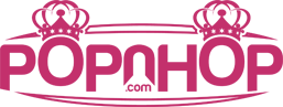 POPnHOP – Leading Site For Pop Fans | Celebrity News