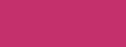 POPnHOP – Leading Site For Pop Fans   Celebrity News